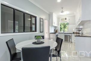 36 Foreman Street, West Rockhampton, Qld 4700