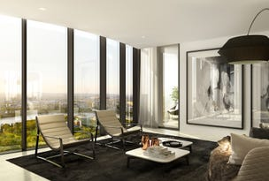 Abian Apartment 3302 Cnr Albert & Alice Streets, Brisbane City, Qld 4000