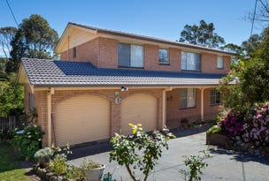 4 Arbor Court, Lilli Pilli, NSW 2536