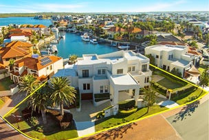 18-20 The Sovereign Mile, Paradise Point, Qld 4216