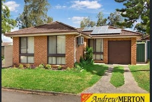 10/1 Carew St, Mount Druitt, NSW 2770