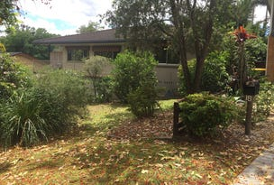 address on Request, Bellingen, NSW 2454