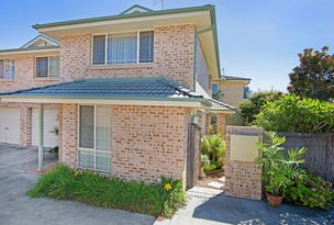 1/14 Holmes Avenue, Toukley, NSW 2263