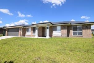 12 Grimes Street, Windradyne, NSW 2795