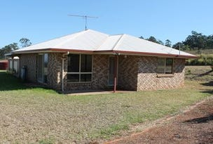 345 Bellottis Road, Tablelands, Qld 4605