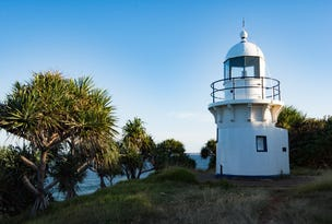 8 Main Road, Fingal Head, NSW 2487