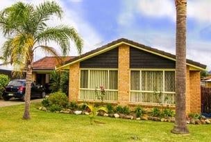 7 Stroud Street, Bulahdelah, NSW 2423