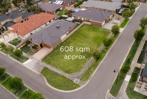 7 Viewgrand Boulevard, Epping, Vic 3076