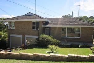 5 Stephen Road, Engadine, NSW 2233