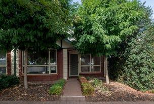 2/39 Janet Street, Maylands, SA 5069