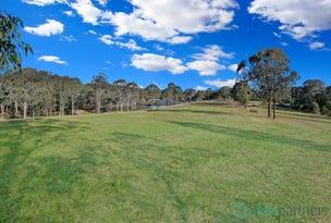 8/433 Grose Vale Road, Grose Vale, NSW 2753