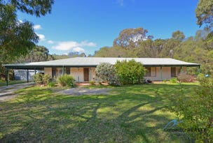 89  Symers Street, Little Grove, WA 6330