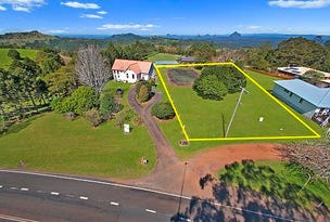 847 Landsborough-Maleny Road, Maleny, Qld 4552