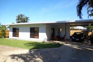 30 Seaview Street, Mission Beach, Qld 4852