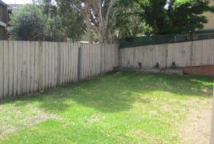 22 Jacaranda Place, South Coogee, NSW 2034