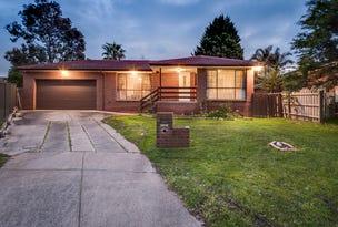 5 Glenara Court, Endeavour Hills, Vic 3802