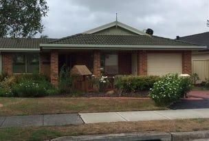 9 Dwyer St, Blue Haven, NSW 2262