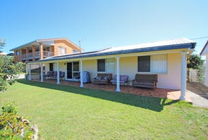 138 Ocean Road, Brooms Head, NSW 2463