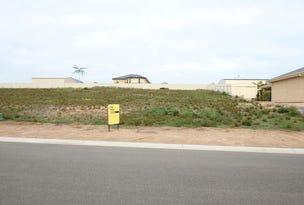 Lot 222 Gill Street, Moonta Bay, SA 5558