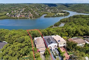 45 Sproule Road, Illawong, NSW 2234
