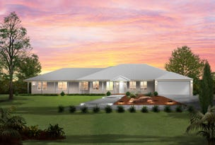 Lot 32  Wandering Drive, North Dandalup, WA 6207