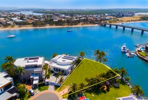 41 Brittanic Crescent, Sovereign Islands, Qld 4216