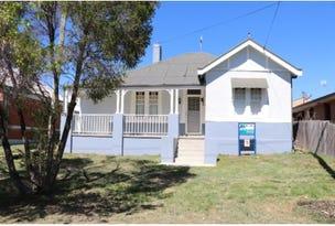 128 Lambert Street, Bathurst, NSW 2795