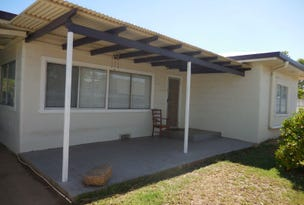 3 Seventh Avenue, Mount Isa, Qld 4825