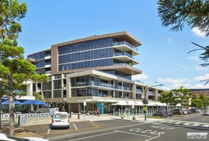 113/6-8 Eastern Beach Road, Geelong, Vic 3220