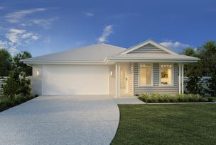 Lot 220 Rubicon Street, Wodonga, Vic 3690