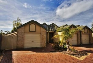 10/6 Findlay Street, Cowes, Vic 3922