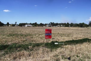 Lot 24 Portobello Drive, Helidon Spa, Qld 4344