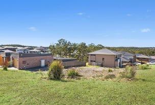 2 Pegasus Road, Cameron Park, NSW 2285