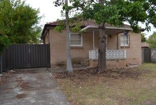 20 Railway Street, Werrington, NSW 2747