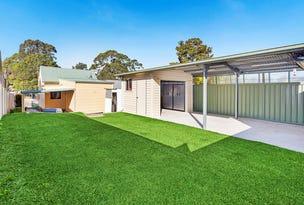 8 Junction Street, Helensburgh, NSW 2508