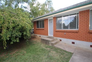 3/105 Kenna Street, Orange, NSW 2800