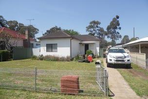 66 Koonoona Avenue, Villawood, NSW 2163