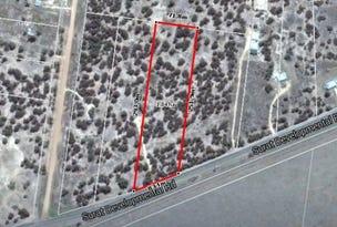 Lot 46 Surat-Developmental Road, Tara, Qld 4421