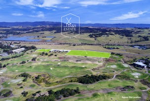 Lot 103, The Links Estate, Shell Cove, NSW 2529