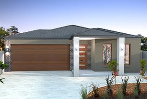 Lot Upon Request, Plumpton, Vic 3335