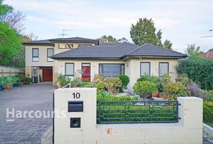 10 Lerida Street, Camden, NSW 2570