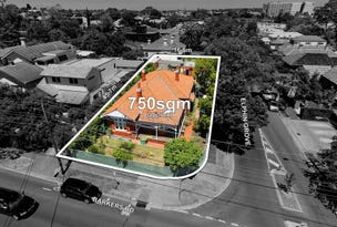 328 Barkers Road, Hawthorn, Vic 3122