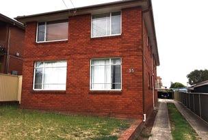 2/35 WILFRED STREET, Lidcombe, NSW 2141