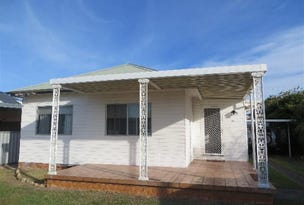 12 Tirriki St, Blacksmiths, NSW 2281