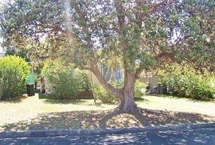1 Wongarl Avenue, South West Rocks, NSW 2431