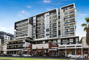 108/101 Bay Street, Port Melbourne, Vic 3207