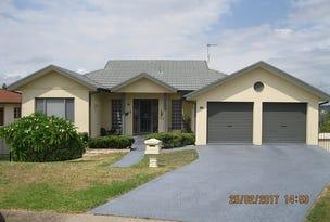 20 Robinia Close, Bolwarra Heights, NSW 2320