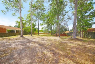 25 Eastwood Drive, Mansfield, Qld 4122