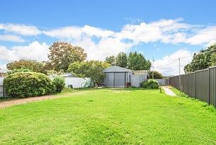 8A Stephens Road, Myponga, SA 5202