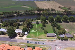 68 Riverine Street, Bairnsdale, Vic 3875